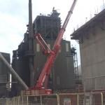 Demag AC655 250 Tonne 1