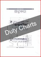 duty-charts2
