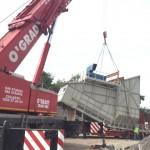 Demag AC655 250 Tonne 3