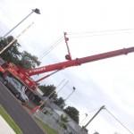 Demag AC655 250 Tonne 4