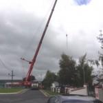 Demag AC655 250 Tonne 5
