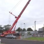 Demag AC655 250 Tonne 8